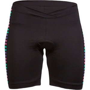 ZOIC Smooth Operator Short - Women's