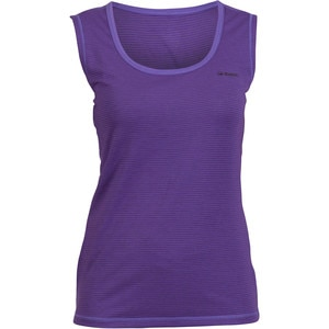 ZOIC Tango Shirt - Sleeveless - Women's
