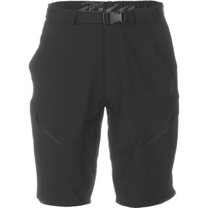 Black Market w/o Liner Bike Short - Men's