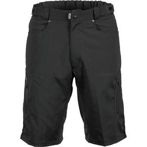 Ether Shorts - No Liner - Men's
