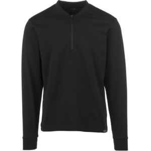 Headlands Bike Jersey - Long Sleeve - Men's