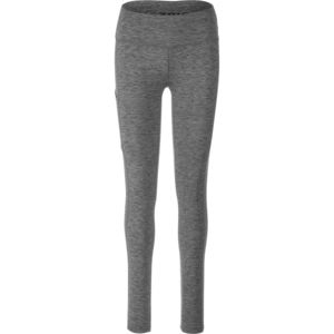 ZOIC Opulent Cycling Tights - Women's