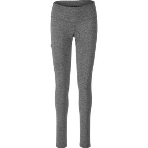 ZOIC Opulent Cycling Tight with Chamois - Women's
