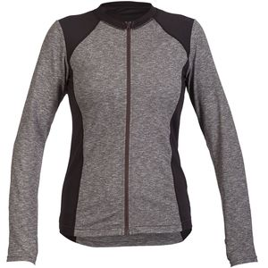 ZOIC Hudson Jersey - Long-Sleeve - Women's