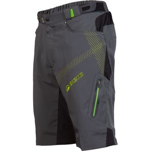 Ether Premium Shorts - Men's