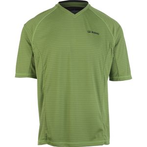 ZOIC DNA Bike Jersey - Short Sleeve - Men's