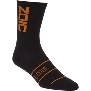 ZOIC Long Socks