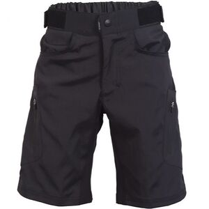 ZOIC Ether Jr Shorts - Boys'