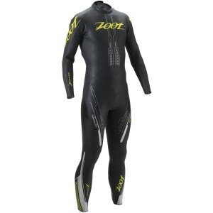 ZOOT Z Force 1.0 WetZoot - Men's