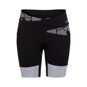 ZOOT Ultra Tri 6in Shorts - Women's