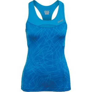 ZOOT Performance Tri Racerback Tank Top - Women's