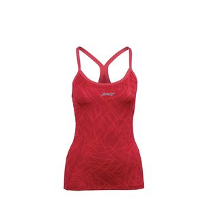 ZOOT Performance Tri Cami - Women's