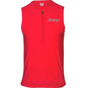 ZOOT Active Tri Mesh Tank Top - Men's
