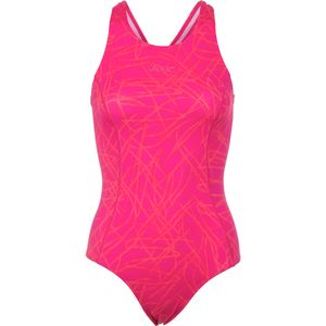 ZOOT Swim Fastlane One-Piece Suit - Women's
