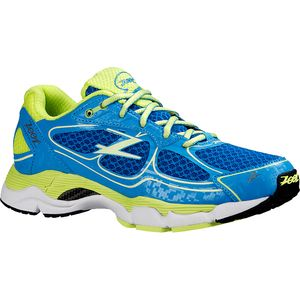 ZOOT Coronado Running Shoe - Women's