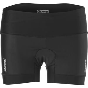 ZOOT Performance Tri 4in Short - Women's