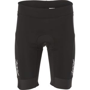 ZOOT Ultra Tri 9in Short - Men's