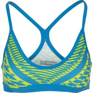 ZOOT Swim Training Bikini Top - Women's