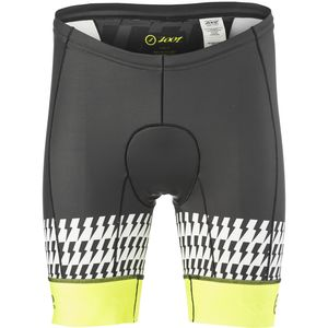 ZOOT Tri LTD 8in Shorts - Men's