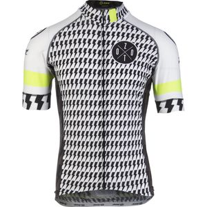 ZOOT Cycle LTD Jersey - Short-Sleeve - Men's