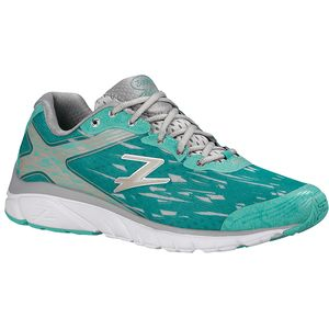 ZOOT Solana 2 Running Shoes - Women's