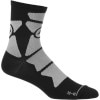 Assos equipeSock_G1 Socks Black Volkanga (*Discontinued)