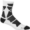 Assos equipeSock_G1 Socks White Panther (*Discontinued)