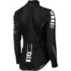 Assos intermediateEvo Lady Long Sleeve Jersey Back