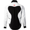 Assos fuguJack Jacket  Back