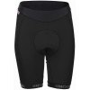 Assos H FI.Lady_S5 Women's Shorts Black (*Discontinued)