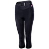 Assos hK.434 Lady_S5 Women's Knickers  Black Volkanga (*Discontinued)