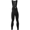 Assos LL.Uno_s5 Bib Tights Back