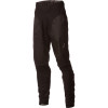 Assos hL.sturmNuss Pants - Men's Black Volkanga