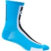 Assos intermediateSocks_s7 Socks Blue Calypso