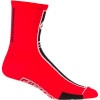 Assos intermediateSocks_s7 Socks Red Swiss