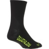Assos Duathlon Socks_s7 Back