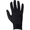 Assos insulatorGlove L1_S7 Gloves Top