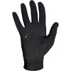 Assos insulatorGlove L1_S7 Gloves Palm