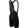 Assos T FI.Mille_s5 regularLeg Bib Shorts Back