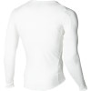 Assos earlyFallInteractive Body Insulator Back