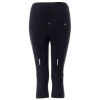 Assos hK.607 Lady_S5 Women's Knickers Detail