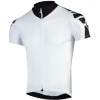 Assos SS.Uno_s7 Jersey  White Panther (*Discontinued)