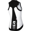 Assos nS.superLeggera Jersey - Sleeveless - Women's Back