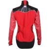 Assos umaJack Jacket - Women's Back
