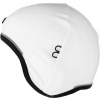 Assos roboCap_s7 Cycling Cap White Panther