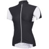 Assos SS.13 Lady Women's Jersey  Black (*Discontinued)