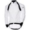 Assos sJ.climaSchutz Jacket  Transparent (*Discontinued)