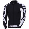 Assos iJ.tiBuru. Jacket - Men's Black Volkanga