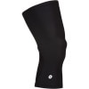 Assos kneeWarmer_s7 Knee Warmers Black Volkanga