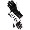 Assos earlyWinterGlove_S7 White Panther (*Discontinued)